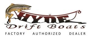 Hyde FAD