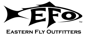 EFO LOGO-FINAL with name