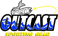logo-outcast-sporting-gear