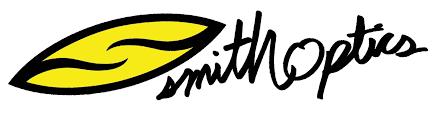 Smith logo