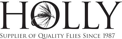 holly flies